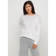 свитер женские KZK090024273037