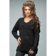свитер женские KZK090024276010