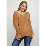 свитер женские KZK090024276017