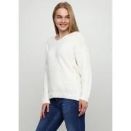 свитер женские KZK090024276036