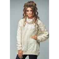 свитер женские KZK090024277036