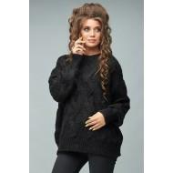 свитер женские KZK090024278010