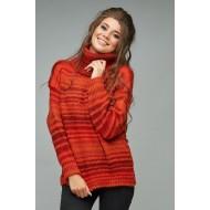 свитер женские KZK090024280D03