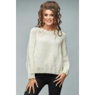 свитер женские KZK090024281036