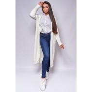 свитер женские KZK090024287037