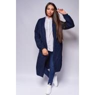 свитер женские KZK090024288013