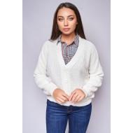 свитер женские KZK090024289036