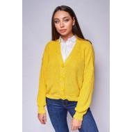 свитер женские KZK090024289038