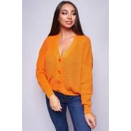 свитер женские KZK090024289051