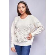 свитер женские KZK090024291036