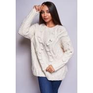 свитер женские KZK090024292036
