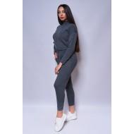 свитер женские KZK090024295027
