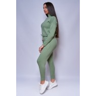 свитер женские KZK090024295040