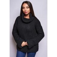 свитер женские KZK090024296010