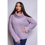свитер женские KZK090024296S00