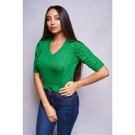свитер женские KZK090024297040