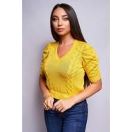 свитер женские KZK090024297043