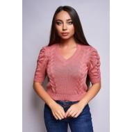 свитер женские KZK090024297266
