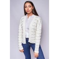свитер женские KZK090024298037
