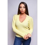 свитер женские KZK090024300043