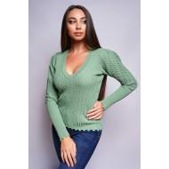 свитер женские KZK090024300290