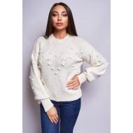 свитер женские KZK090024302036