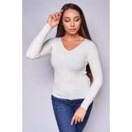 свитер женские KZK090024304036