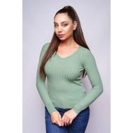 свитер женские KZK090024304290