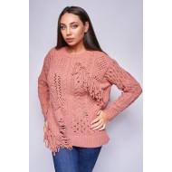свитер женские KZK090024307266