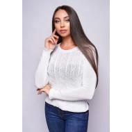 свитер женские KZK090024308037