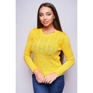 свитер женские KZK090024308038