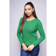 свитер женские KZK090024308040