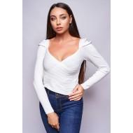 свитер женские KZK090024310037