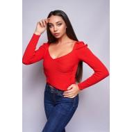 свитер женские KZK090024310048