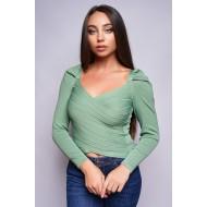 свитер женские KZK090024310290