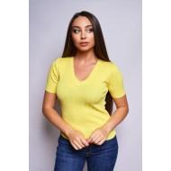 свитер женские KZK090024311043