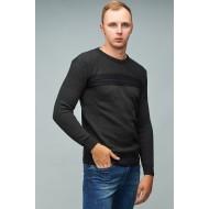 свитер мужские KZK097003183010