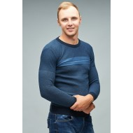 свитер мужские KZK097003183013