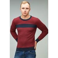 свитер мужские KZK097003183048