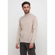 свитер мужские KZK097003190022