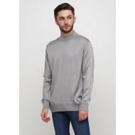 свитер мужские KZK097003190032