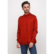 свитер мужские KZK097003190052