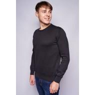 свитер мужские KZK097003191010