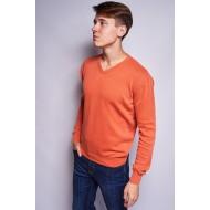 свитер мужские KZK097003191051