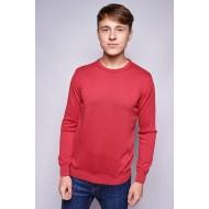 свитер мужские KZK097003191097