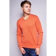 свитер мужские KZK097003192051