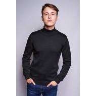 свитер мужские KZK097003193010