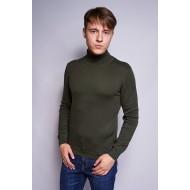 свитер мужские KZK097003193041