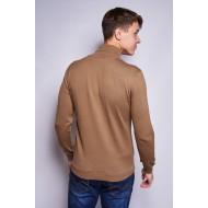 свитер мужские KZK097003193057