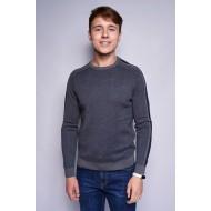 свитер мужские KZK097003194027